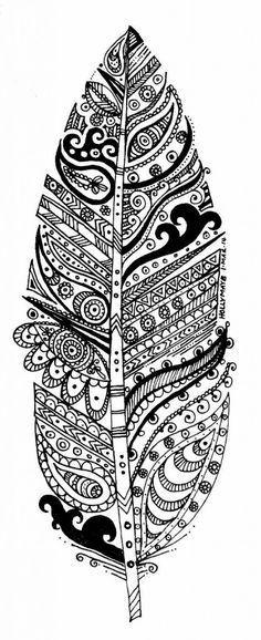 Henna Vorlagen Zum Ausdrucken Neu 17 Besten Mandalas Bilder Auf Pinterest Sammlung