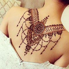 Henna Vorlagen Zum Ausdrucken Neu 8 Besten Henna Farbe Bilder Auf Pinterest Stock
