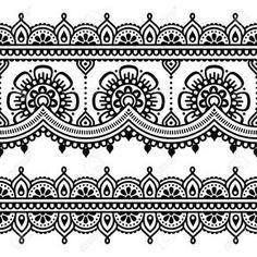 Henna Vorlagen Zum Ausdrucken Neu 817 Besten Wikivorlagen Bilder Auf Pinterest In 2018 Bild