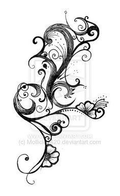 Henna Vorlagen Zum Ausdrucken Neu 82 Besten ornamente Bilder Auf Pinterest Fotos