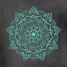 Henna Vorlagen Zum Ausdrucken Neu Mandala Ausmalbilder Zum Drucken Henna Candle Fotos