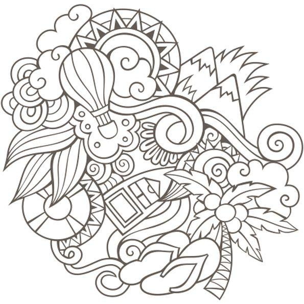 Henna Vorlagen Zum Ausdrucken Neu Pin Von Nicole Hinkle Auf Tattoos Fotos