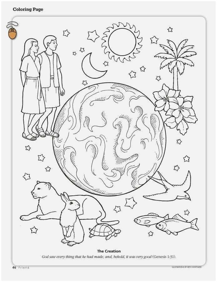 Herbstbild Zum Ausmalen Neu Malvorlage A Book Coloring Pages Best sol R Coloring Pages Best 0d Bild