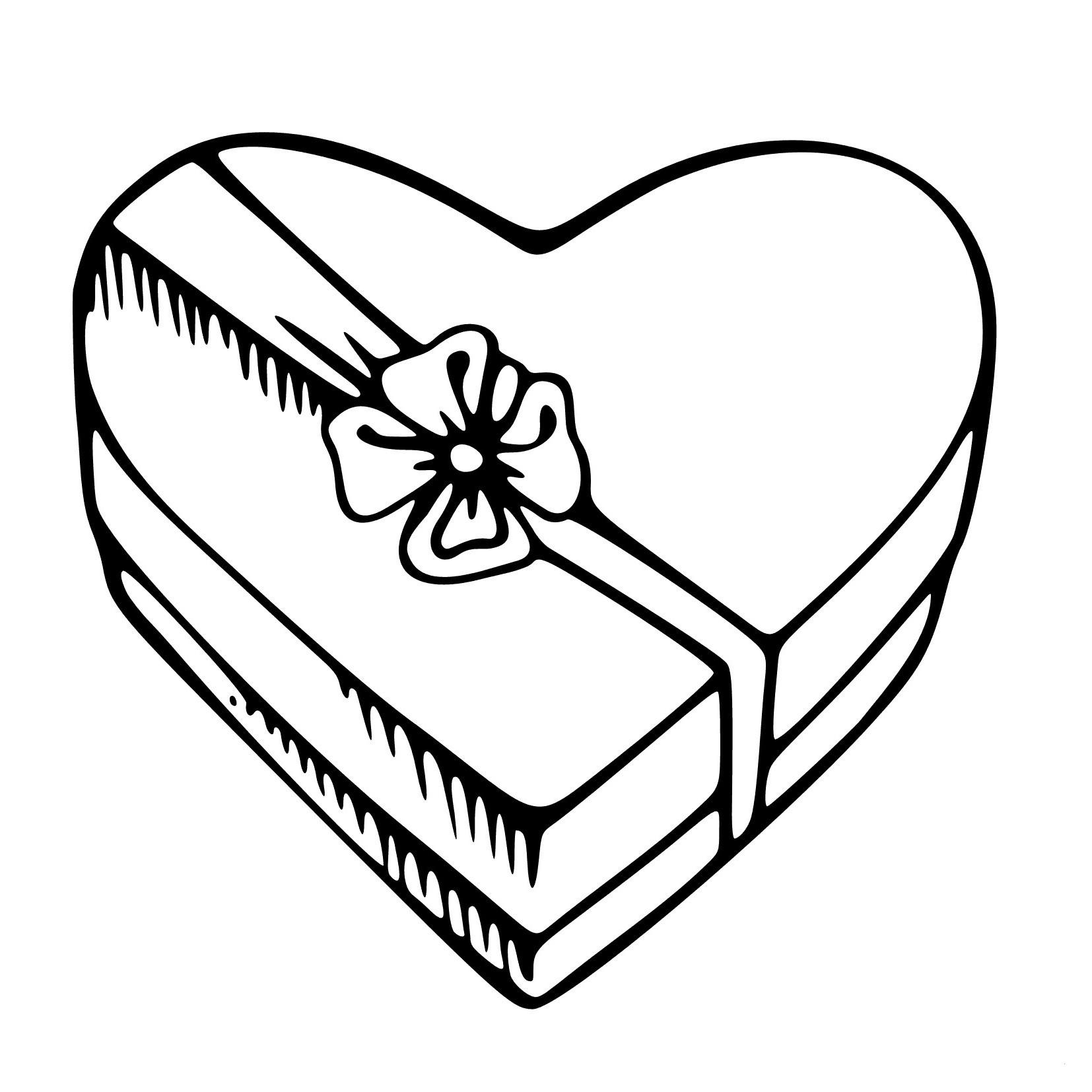 Herz Bilder Zum Ausmalen Frisch 35 Luxus Ausmalbilder Herz – Malvorlagen Ideen Bild