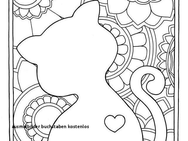 Herz Bilder Zum Ausmalen Genial Ausmalbilder Buchstaben Kostenlos Malvorlage A Book Coloring Pages Stock
