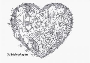 Herz Bilder Zum Ausmalen Inspirierend Herz Bilder Zum Ausdrucken Tischkarten Basteln Von 50 Stk Holzherzen Stock