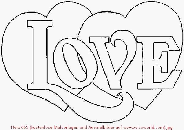 Herz Mandalas Zum Ausmalen Das Beste Von Herz Vorlage Zum Ausdrucken Beispiel Herz Malvorlagen Einfach Herz Das Bild