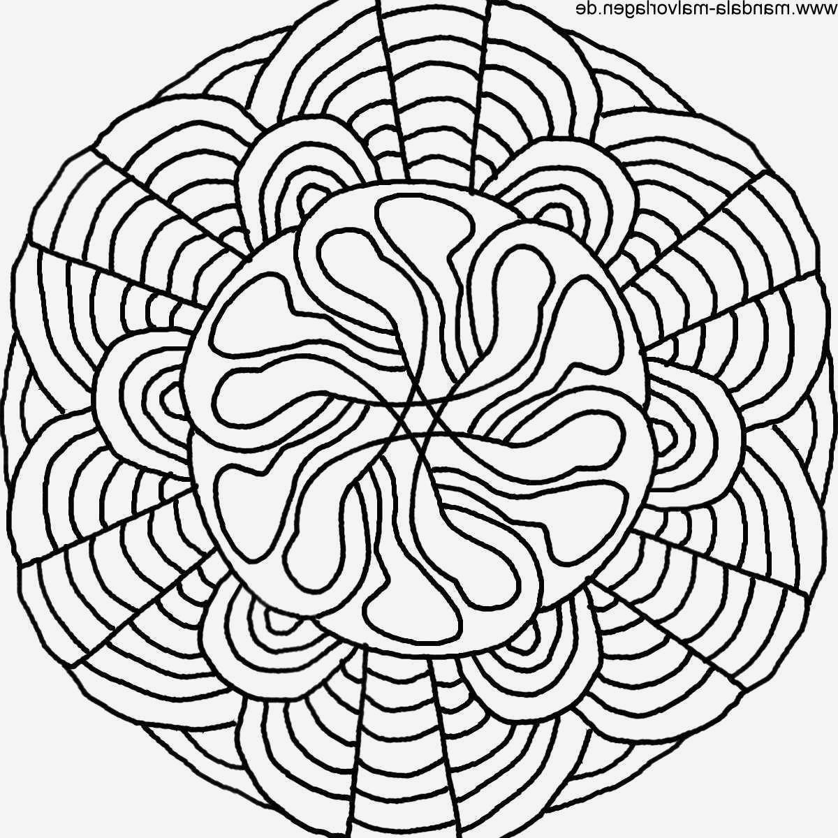 Herz Mandalas Zum Ausmalen Frisch 22 Lecker Malvorlage Herz – Malvorlagen Ideen Bild
