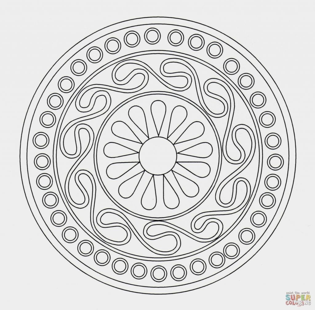 Herz Mandalas Zum Ausmalen Inspirierend Ausmalbilder Mandala Erwachsene Bilder Zum Ausmalen Bekommen Sammlung