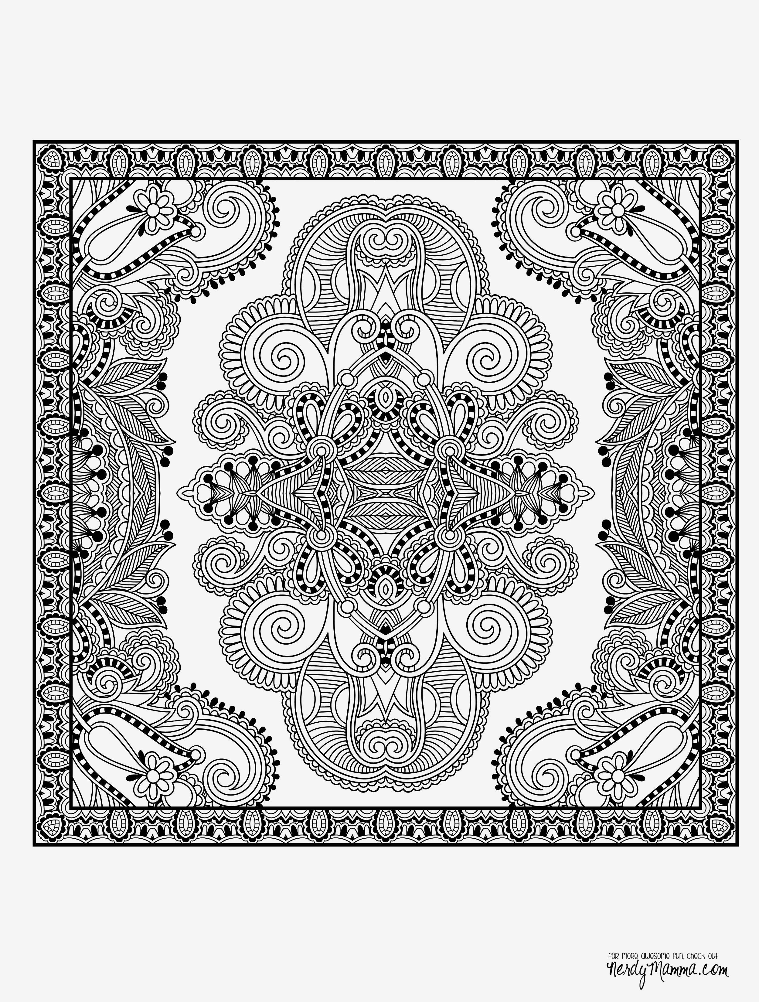 Herz Mandalas Zum Ausmalen Inspirierend Ausmalbilder Mandala Kostenlos Eule Bildergalerie & Bilder Zum Galerie