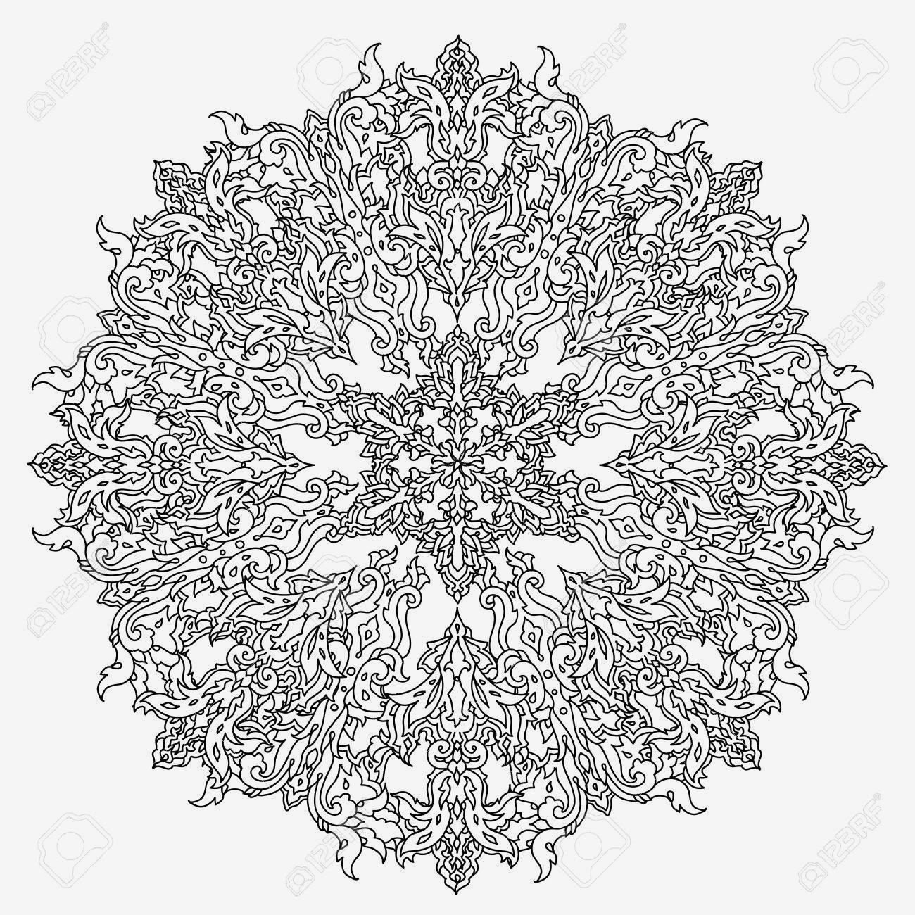 Herz Mandalas Zum Ausmalen Inspirierend Bildergalerie & Bilder Zum Ausmalen Mandala Zum Ausmalen Bilder