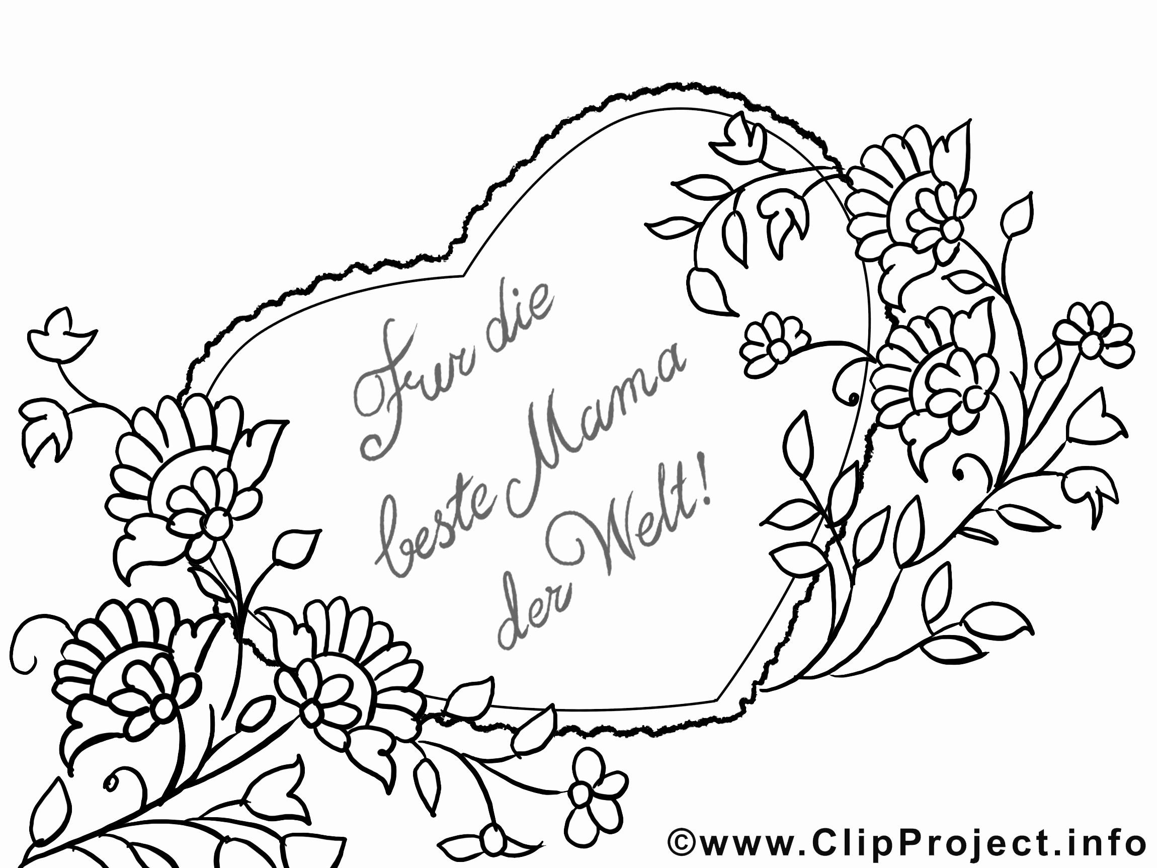 Herz Mandalas Zum Ausmalen Inspirierend Muttertag Bilder Zum Ausmalen Elegant Muttertag Mandala ¢ ¦ Herz Galerie