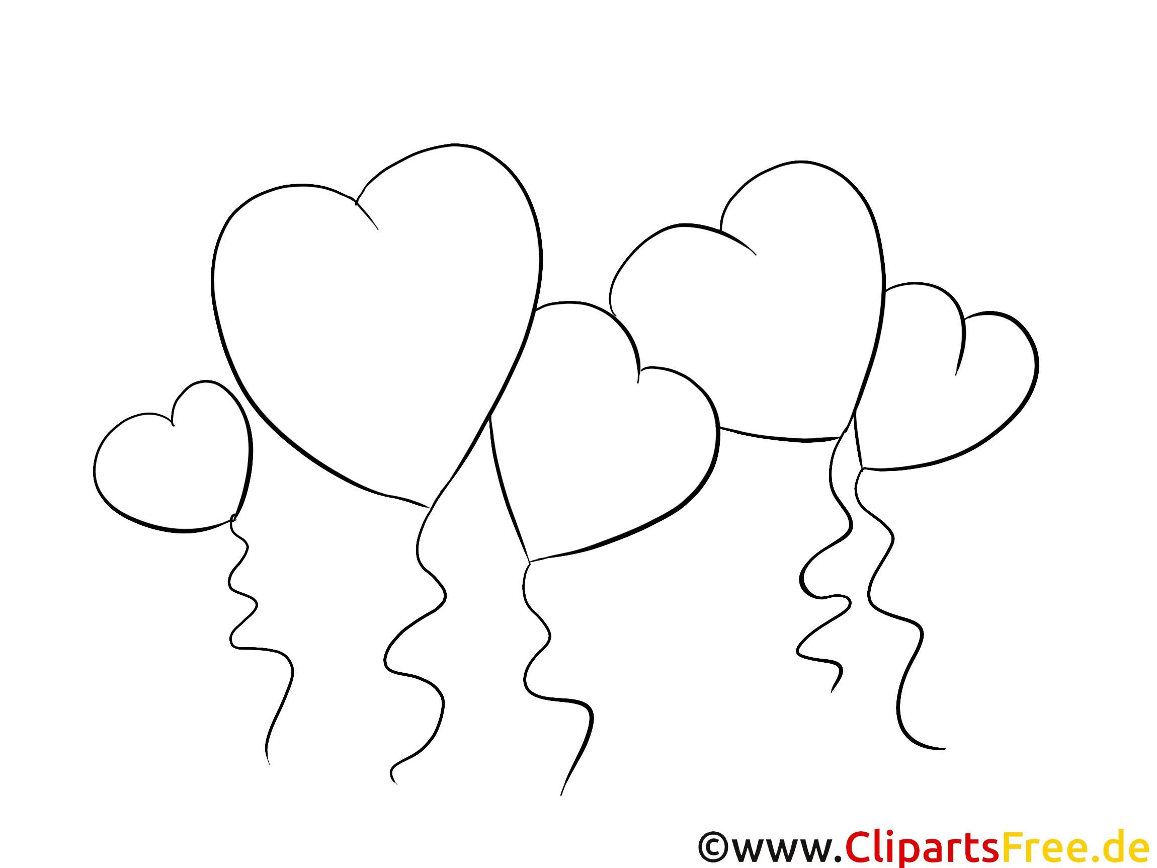Herz Mandalas Zum Ausmalen Inspirierend Valentinstag Malvorlagen Einfach Luftballons Herzen Bilder Zum Stock