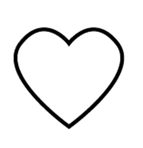 Herz Mandalas Zum Ausmalen Neu Herz Malen Vorlage Bilder Ideen Fotografieren