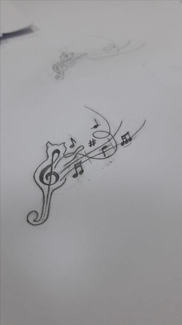 Herz Zum Ausmalen Einzigartig Ausmalbilder Sing Inspirierend 84 Besten Tattoo Bilder Auf Pinterest Galerie