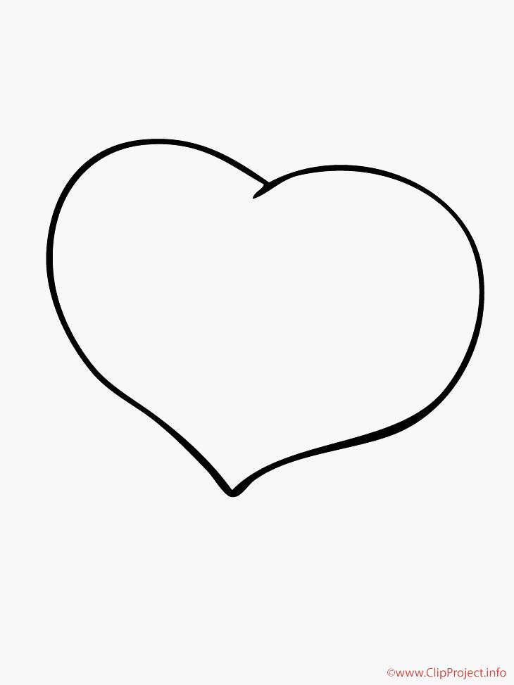 Herz Zum Ausmalen Frisch Herz Ausmalbilder Zum Ausdrucken Beispiel Kinderbilder Zum Ausmalen Sammlung