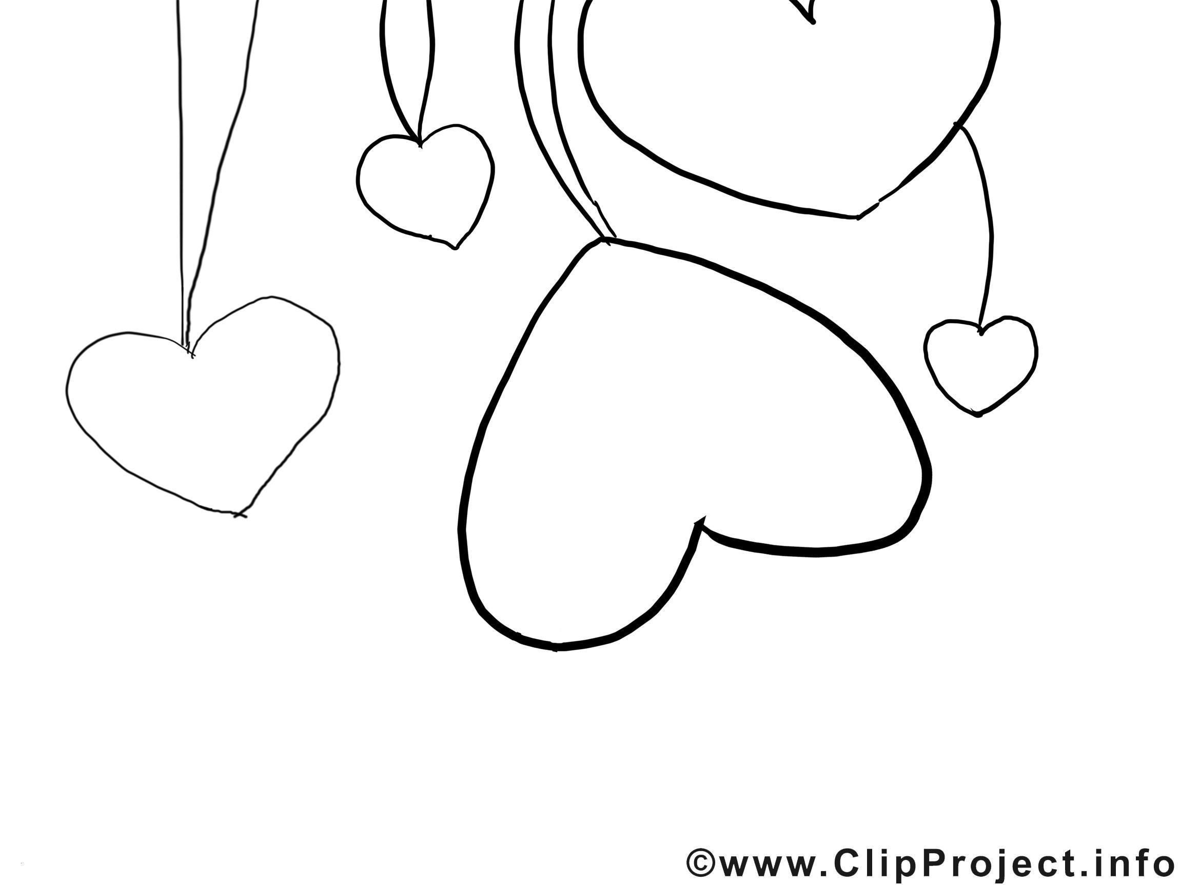 Herz Zum Ausmalen Frisch Valentinstag Malvorlagen Frisch Bienchen Mit Herz Bilder Zum Frisch Bilder