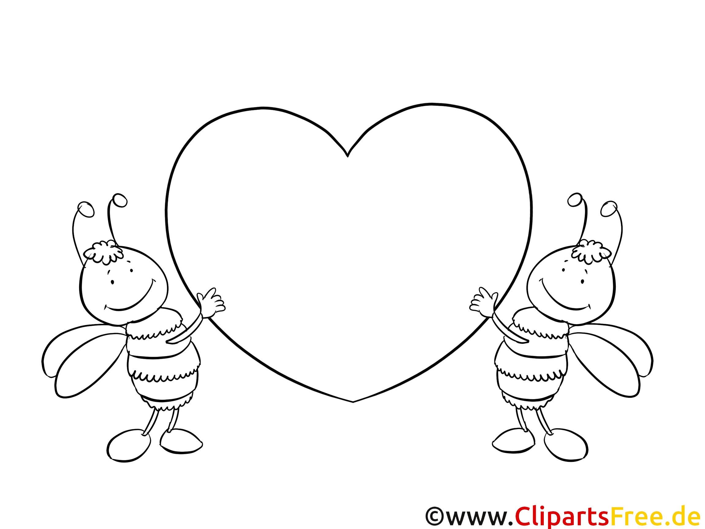 herz zum ausmalen frisch valentinstag malvorlagen frisch
