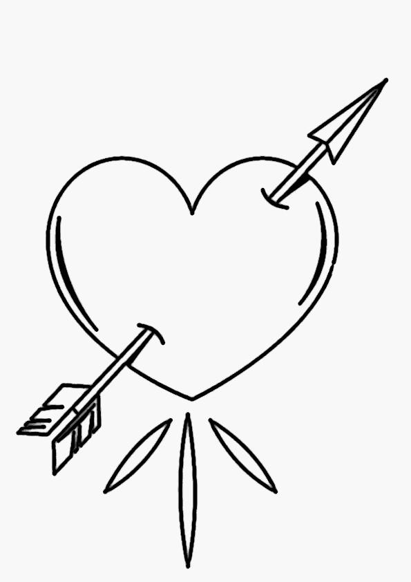 Herzen Zum Ausdrucken Das Beste Von Herz Ausmalbilder Zum Ausdrucken Beispiel Ausmalbilder Polizei Galerie
