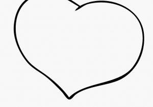Herzen Zum Ausdrucken Das Beste Von Herz Vorlage Zum Ausdrucken Kostenlose Vorlage Einladung Einladungen Sammlung