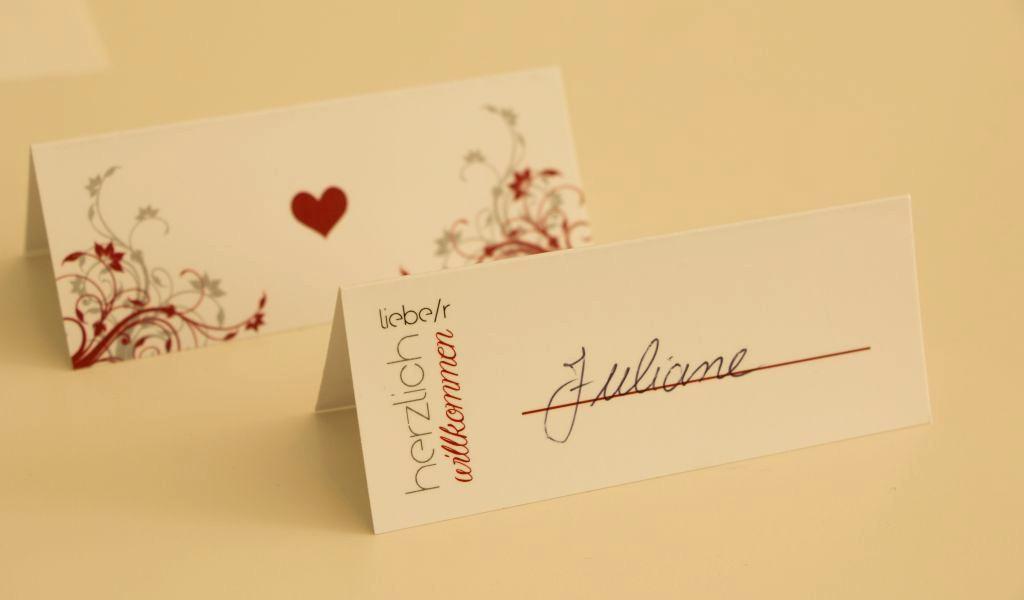 Herzen Zum Ausdrucken Frisch Engel Bilder Zum Ausdrucken Machen Tischkarten Selber Gestalten Fotografieren