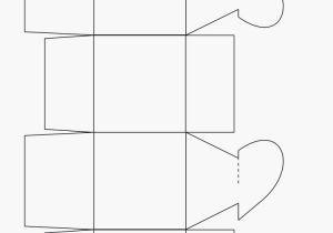 Herzen Zum Ausdrucken Inspirierend Herz Bilder Zum Ausdrucken Tischkarten Basteln Von 50 Stk Holzherzen Bilder