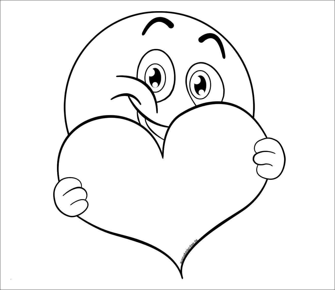 Herzen Zum Ausdrucken Inspirierend Rose Herz Malvorlage Ideen Herz Malvorlagen Einfach Herz Mandalas Bild