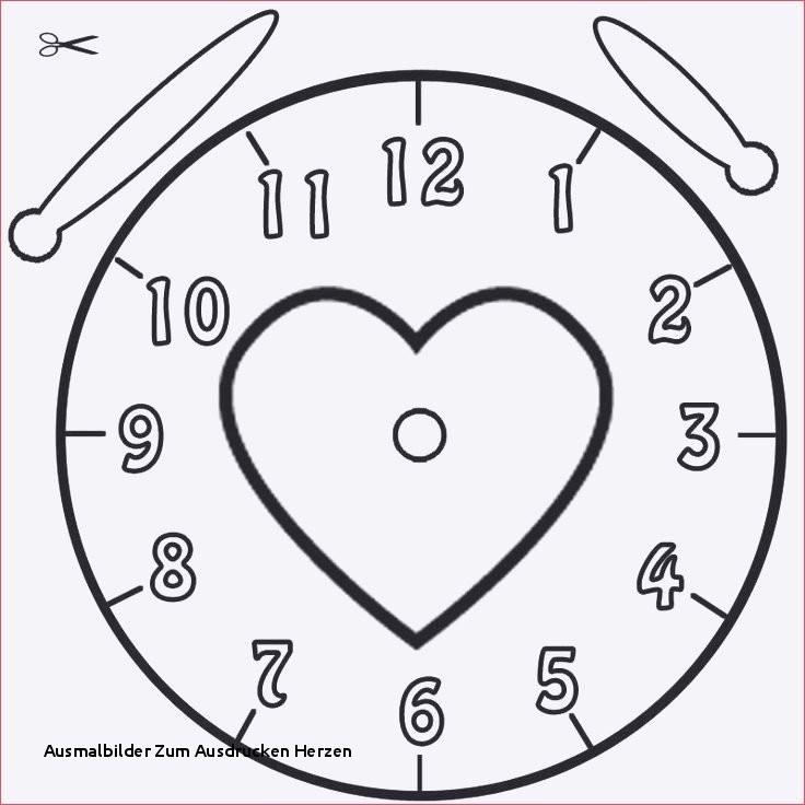 Herzen Zum Ausmalen Das Beste Von Ausmalbilder Zum Ausdrucken Herzen 35 Herz Ausmalbilder Zum Das Bild