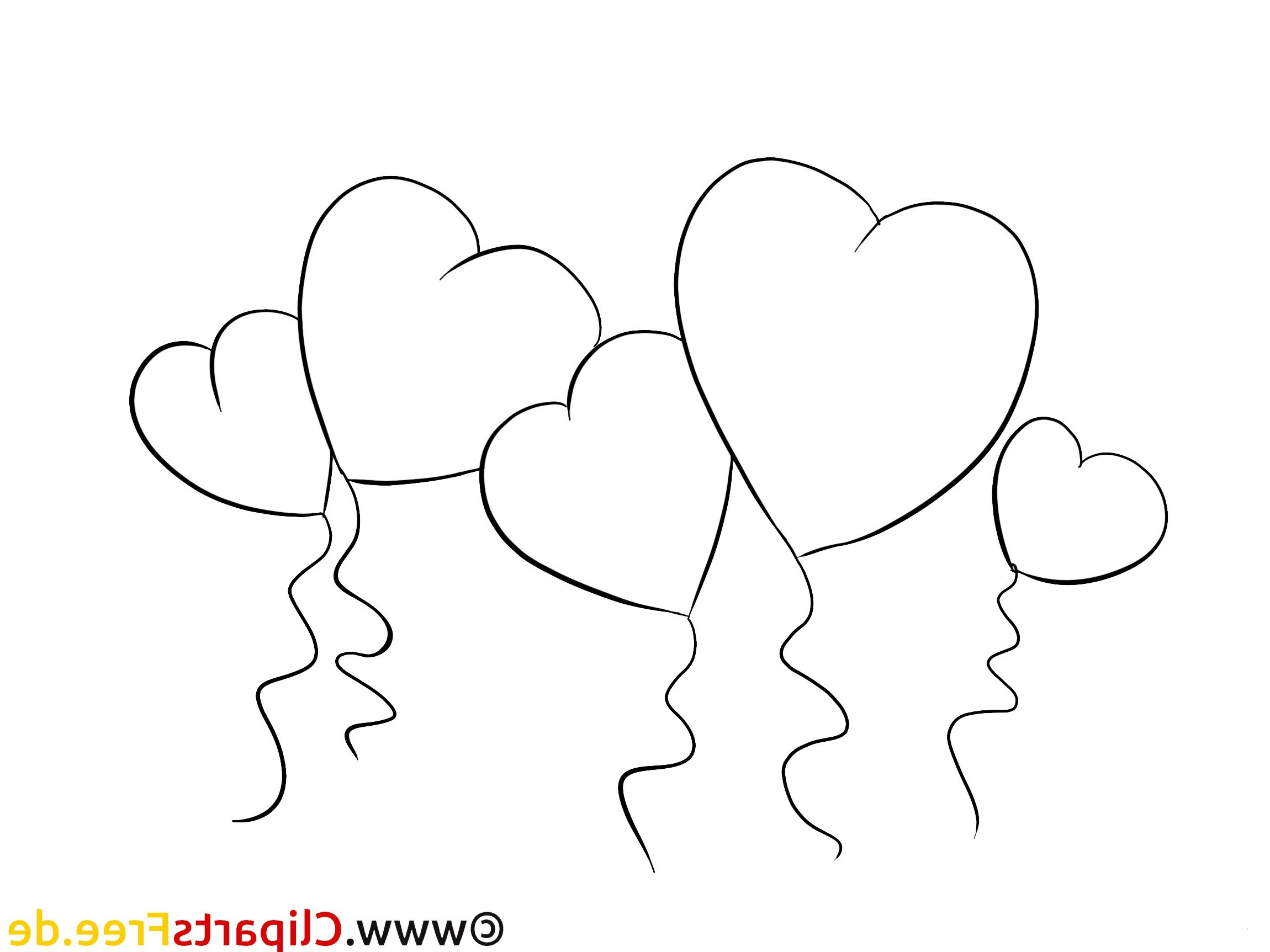 Herzen Zum Ausmalen Einzigartig 35 Luxus Ausmalbilder Herz – Malvorlagen Ideen Fotografieren