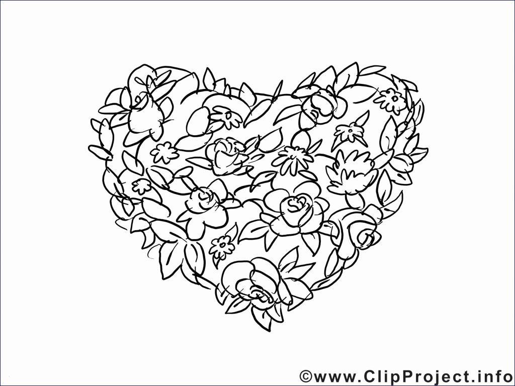 Herzen Zum Ausmalen Einzigartig Herzen Ausmalbilder Schön Herz Vorlage Zum Ausdrucken Uploadertalk Stock
