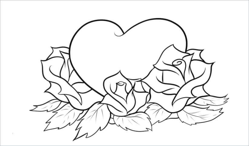 Herzen Zum Ausmalen Frisch Vorlagen Zum Ausmalen Vorlagen Zum Ausmalen Malvorlagen Herzen Sammlung