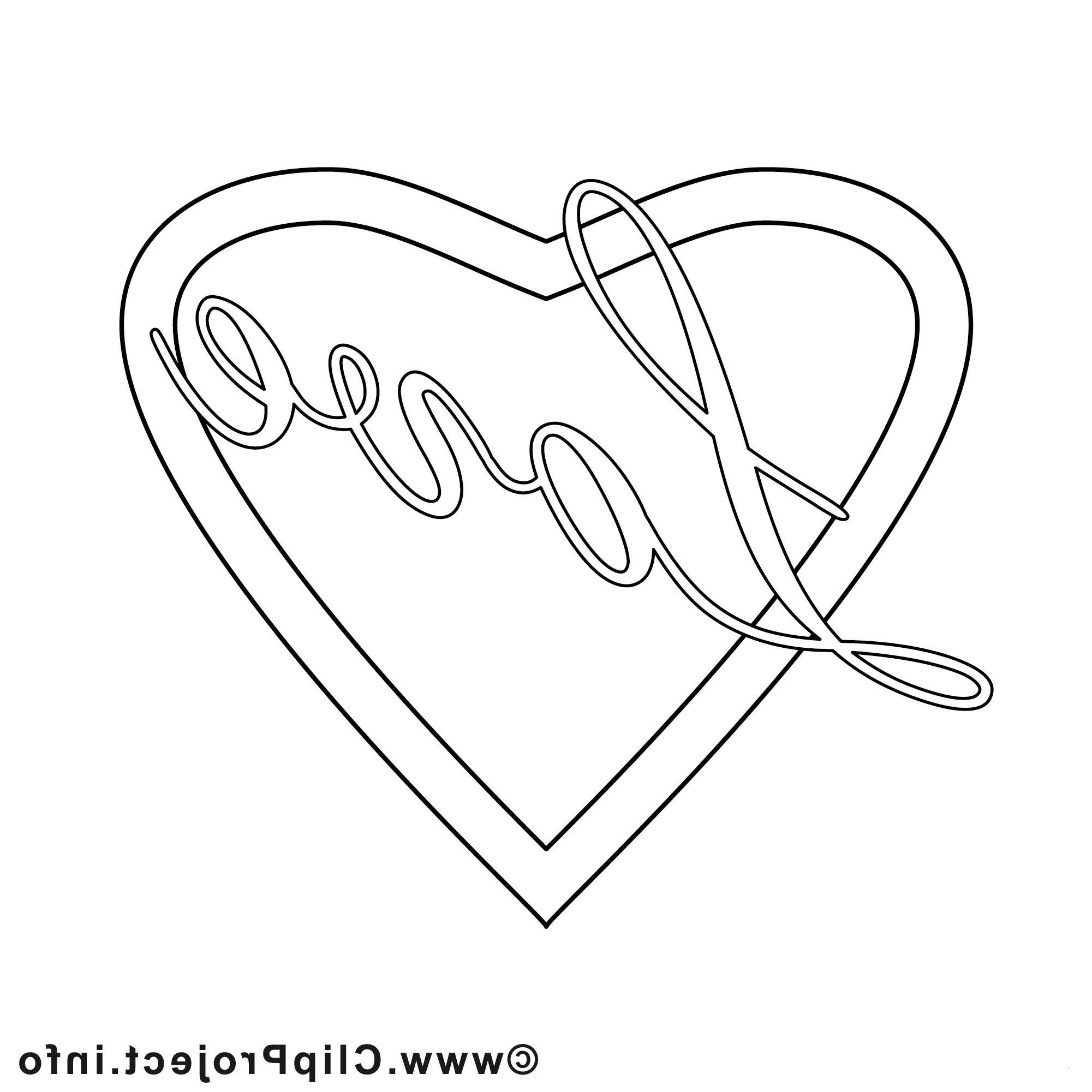 Herzen Zum Ausmalen Genial 23 Schön Herz Malvorlage – Malvorlagen Ideen Fotos