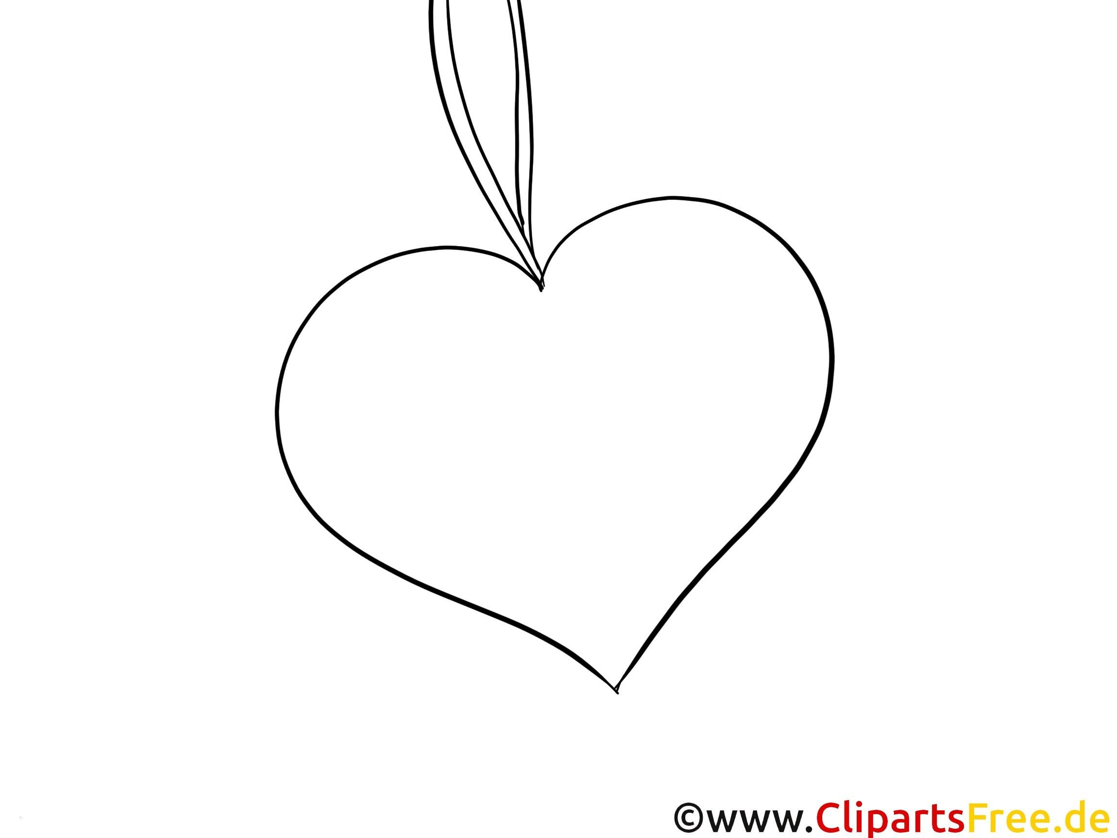 Herzen Zum Ausmalen Genial 40 Herz Malvorlagen Scoredatscore Schön Herz Ausmalbilder Beste Bilder