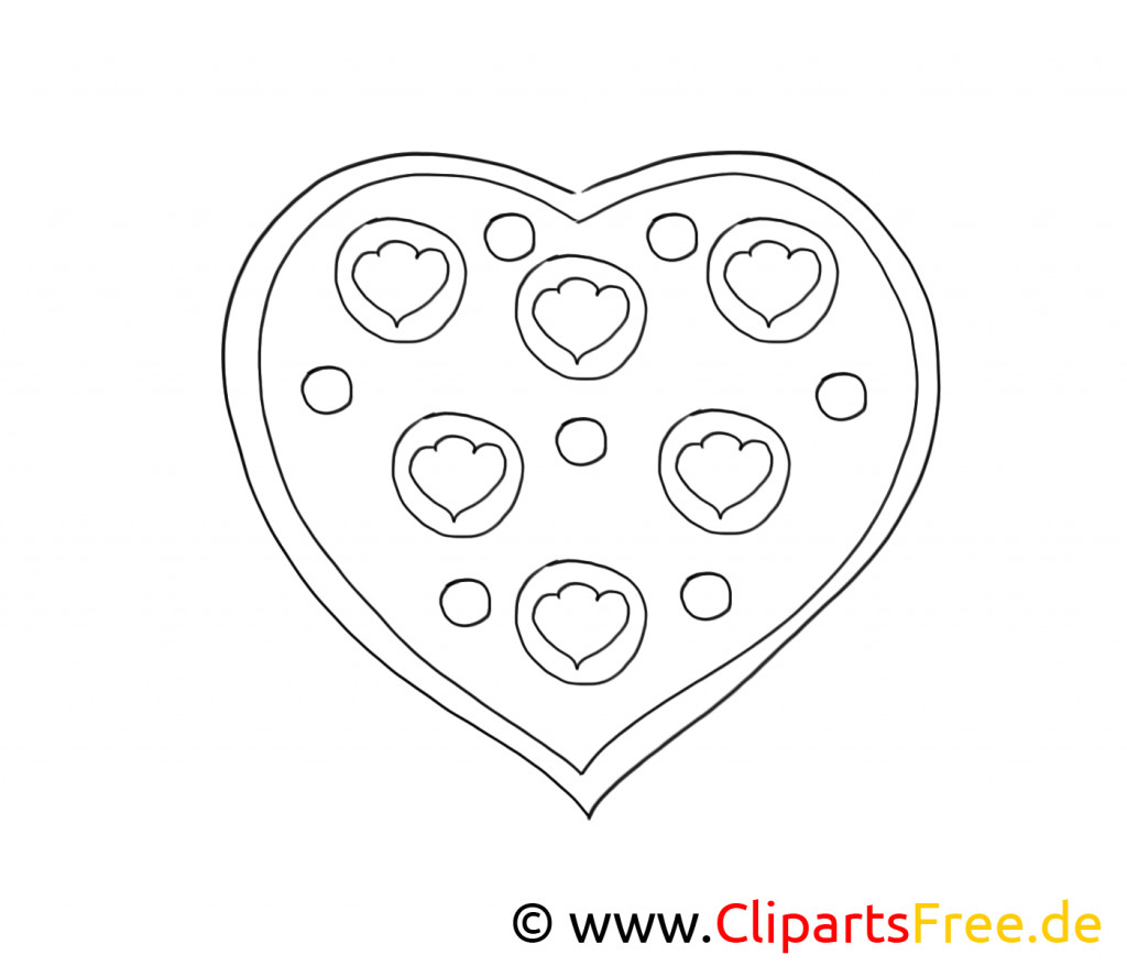 Herzen Zum Ausmalen Inspirierend Janbleil Malvorlagen Herzen Herzen Ausmalen Ausmalbilder Herzen Galerie