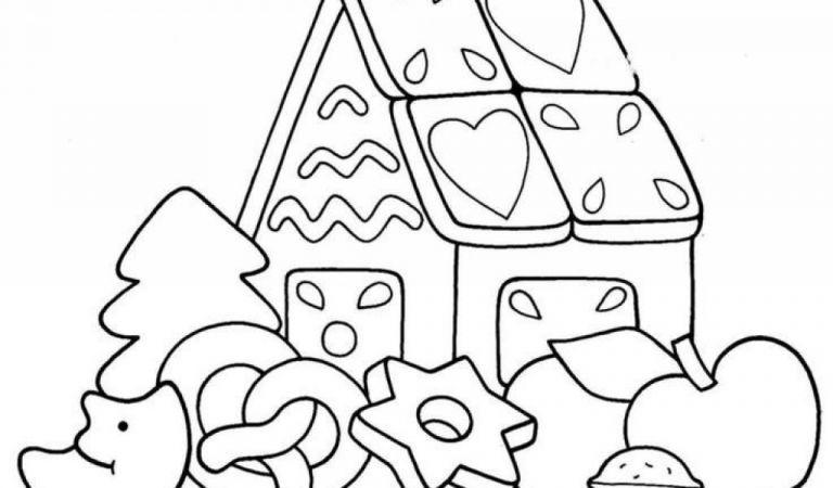 hexen bilder zum ausdrucken inspirierend 40 ostereier