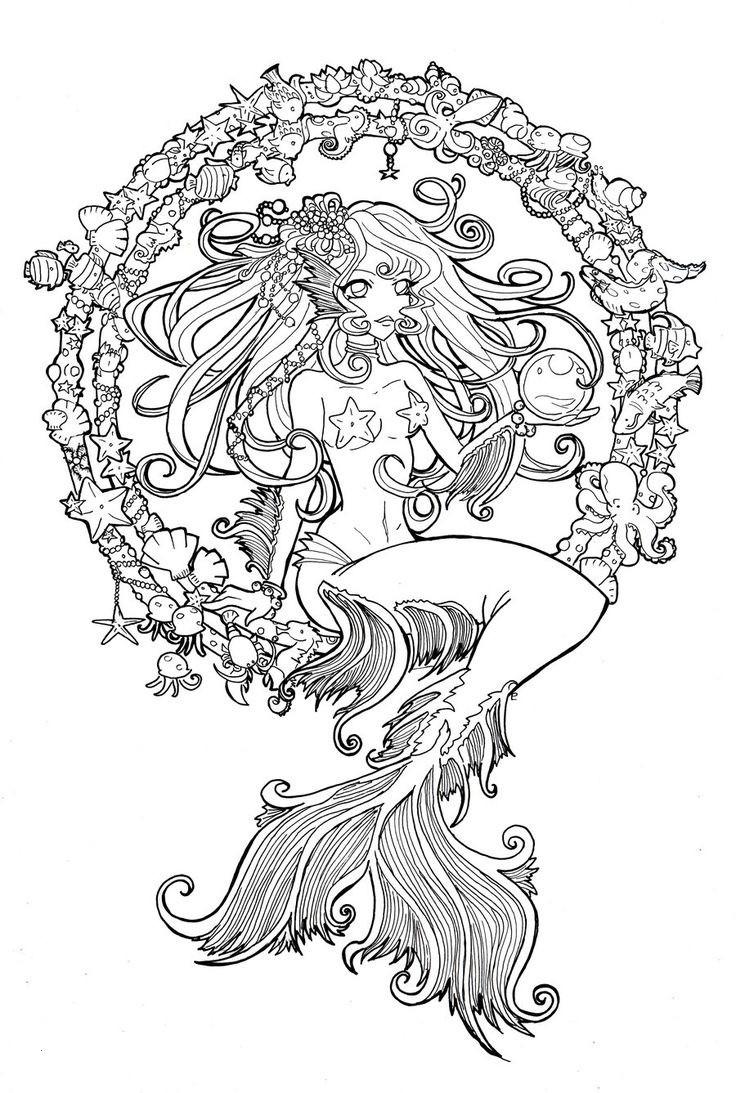 Hexen Bilder Zum Ausdrucken Inspirierend Die 377 Besten Bilder Zu Coloring Pages Auf Pinterest Elegant Hexen Bilder