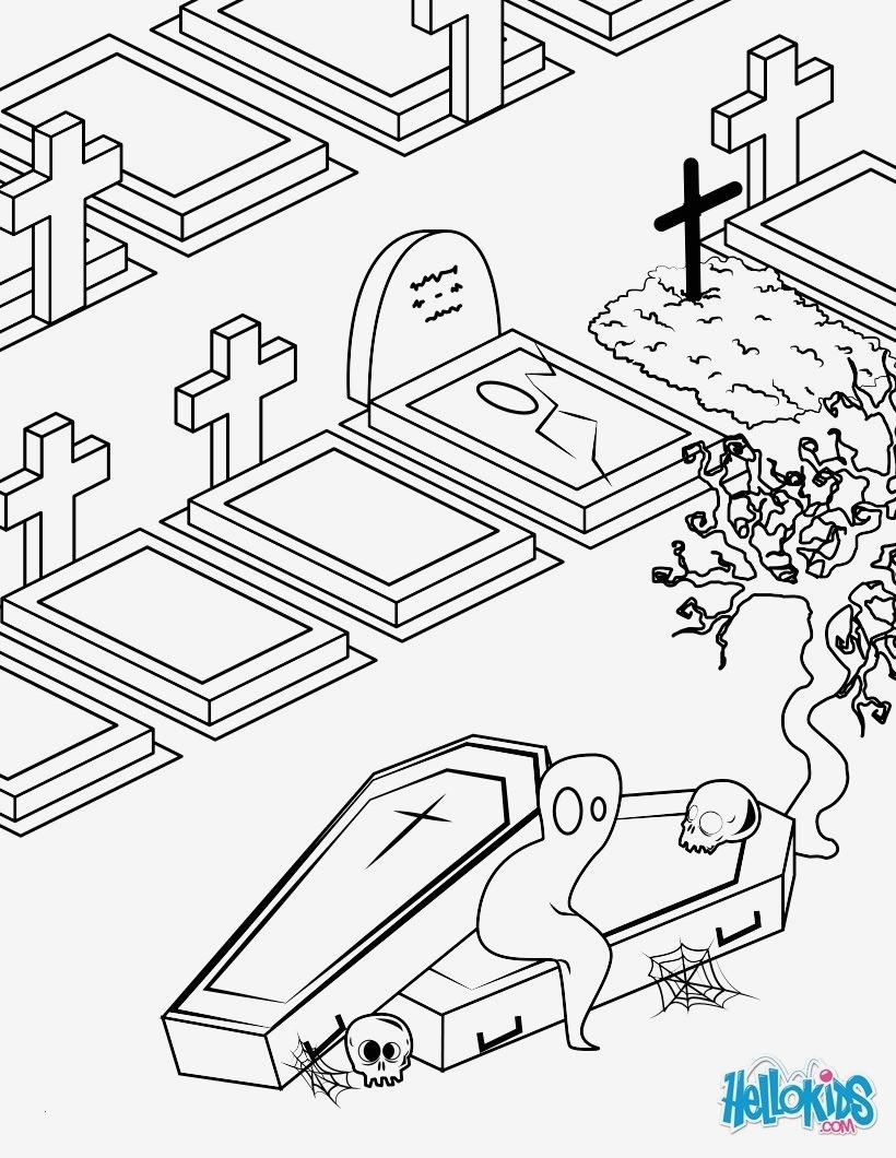 Hexen Bilder Zum Ausdrucken Neu 30 Ausmalbilder Halloween Zum Ausdrucken forstergallery Das Bild