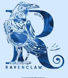 Hogwarts Wappen Zum Ausdrucken Das Beste Von Die 720 Besten Bilder Von Harry Potter Deco In 2018 Bilder
