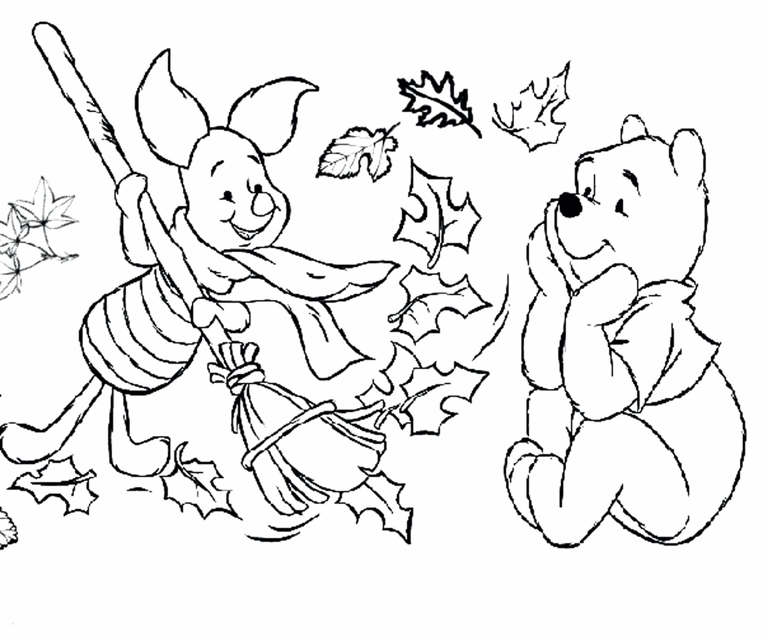 Hogwarts Wappen Zum Ausdrucken Das Beste Von Malvorlagen Tinkerbell Einzigartig Tinkerbell Christmas Coloring Sammlung