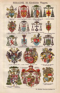 Hogwarts Wappen Zum Ausdrucken Einzigartig 1615 Besten Wappen Bilder Auf Pinterest In 2018 Sammlung