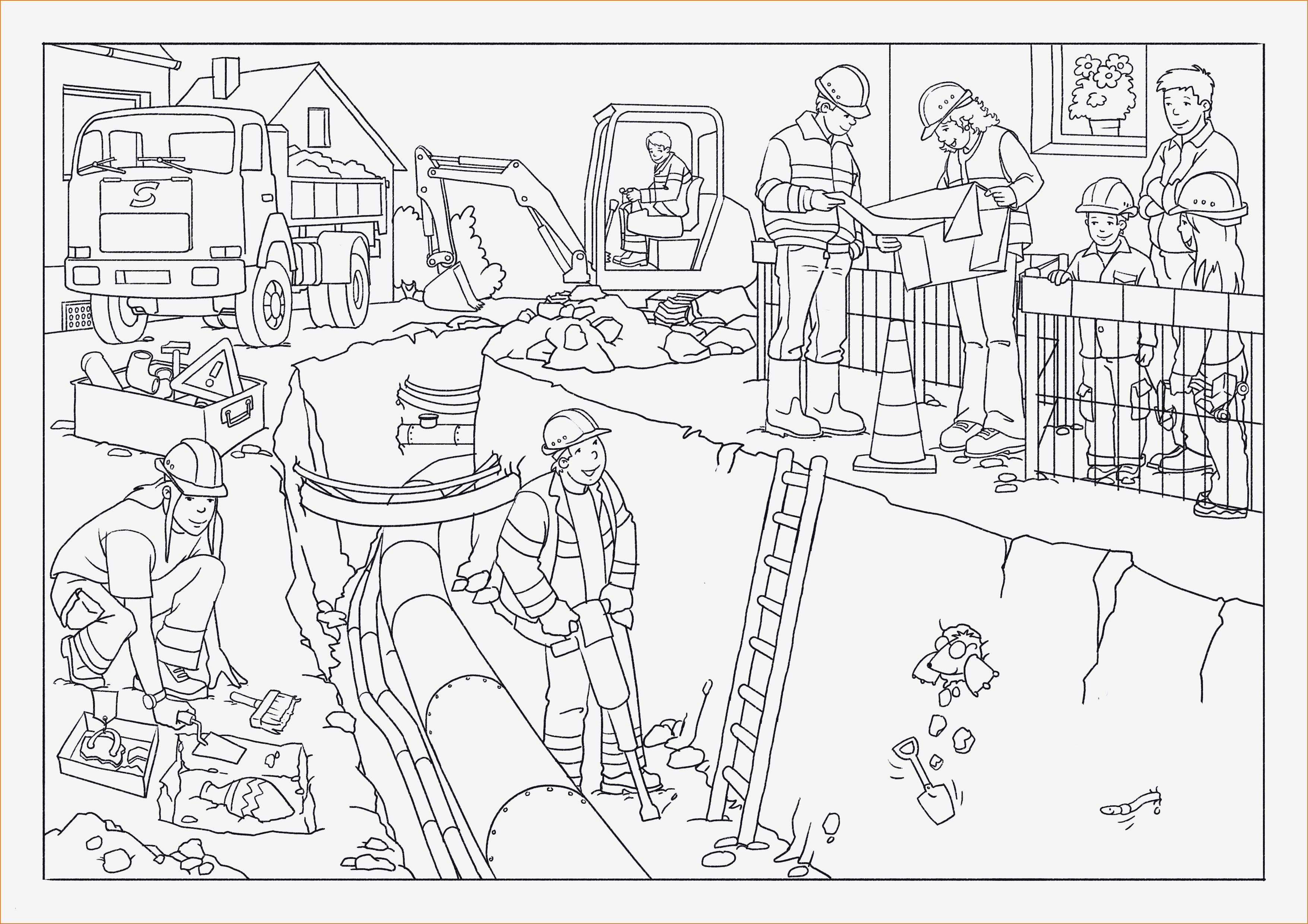 Hogwarts Wappen Zum Ausdrucken Einzigartig 40 Ausmalbilder Erwachsene Drucken Scoredatscore Luxus Ausmalbilder Sammlung