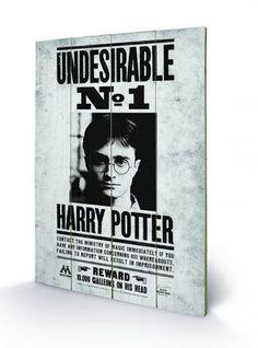 Hogwarts Wappen Zum Ausdrucken Frisch 100 Besten Harry Potter Bilder Auf Pinterest In 2018 Fotos