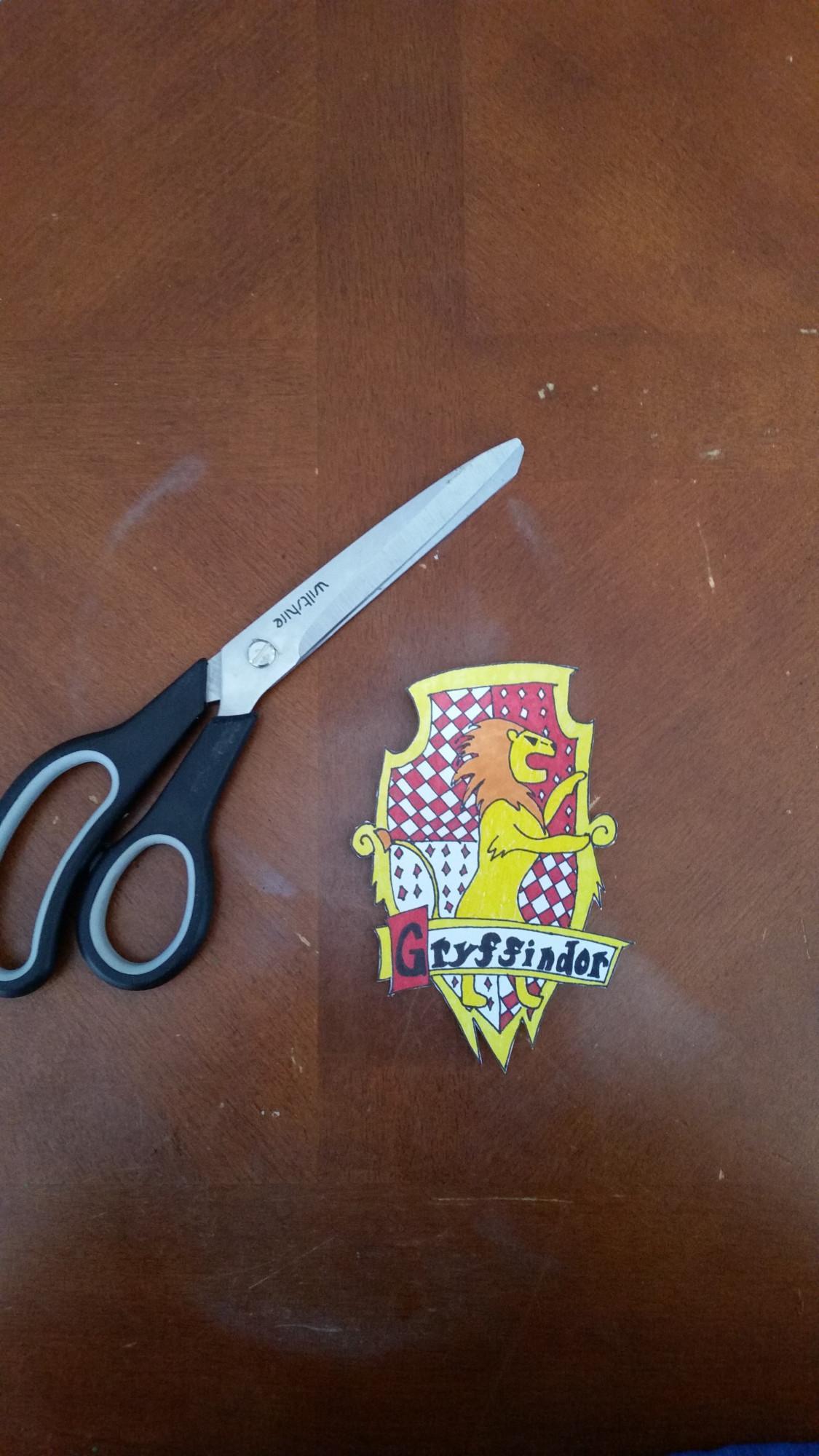 Hogwarts Wappen Zum Ausdrucken Frisch Harry Potter Trocken Löschen Board Gunook Bild