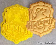 Hogwarts Wappen Zum Ausdrucken Genial 157 Besten Harry Potter Bilder Auf Pinterest Sammlung