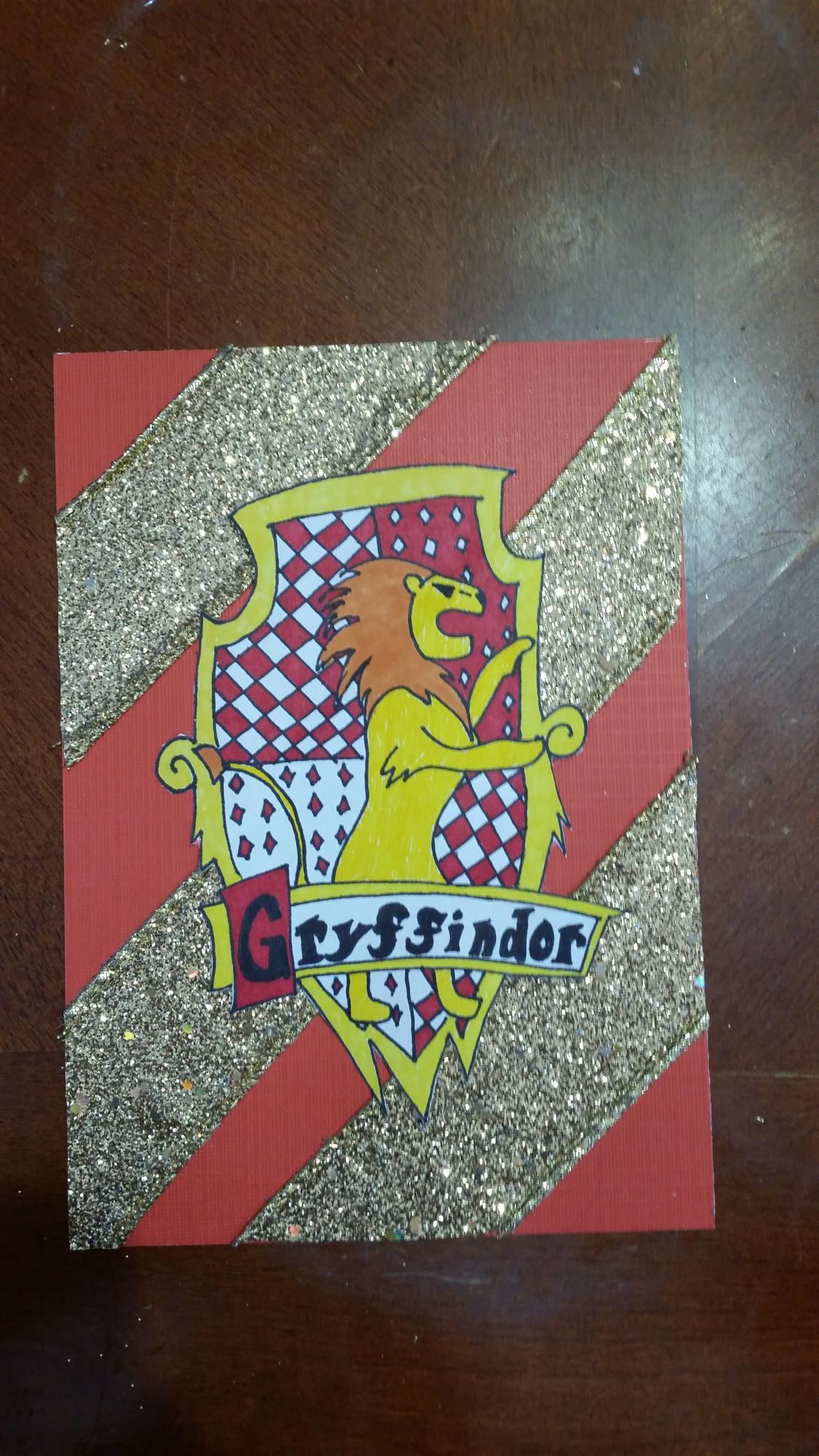 Hogwarts Wappen Zum Ausdrucken Genial Harry Potter Trocken Löschen Board Gunook Stock
