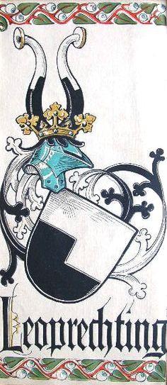 Hogwarts Wappen Zum Ausdrucken Inspirierend 1615 Besten Wappen Bilder Auf Pinterest In 2018 Sammlung