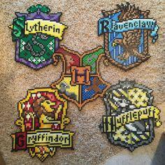 Hogwarts Wappen Zum Ausdrucken Inspirierend 770 Besten Wappen Bilder Auf Pinterest In 2018 Bild