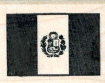 Hogwarts Wappen Zum Ausdrucken Inspirierend Wappen Stempel Fotografieren