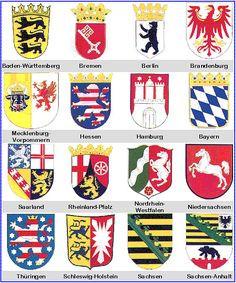 Hogwarts Wappen Zum Ausdrucken Neu 770 Besten Wappen Bilder Auf Pinterest In 2018 Bilder
