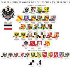 Hogwarts Wappen Zum Ausdrucken Neu 770 Besten Wappen Bilder Auf Pinterest In 2018 Fotografieren
